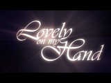 Dorotea Mele &amp Gabry Ponte - Lovely on my hand