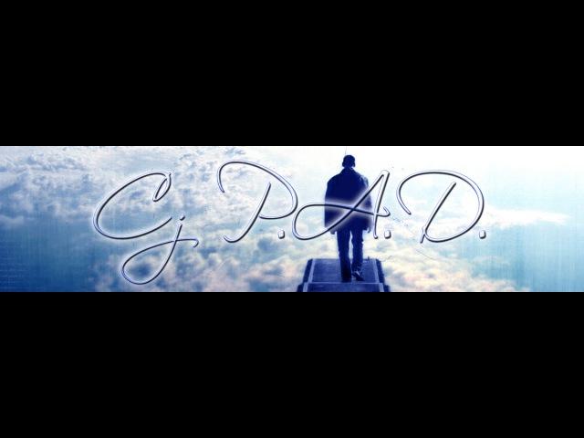 Ramin Djawadi - Game Of Thrones (Cj P.A.D. Chillout Remix 2016)