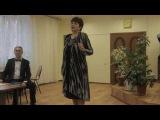 Огонек (Музыка народная Слова М. Исаковский)