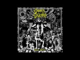 Captain Caveman - Failed Species LP FULL ALBUM (20172015 - Powerviolence  Grindcore)