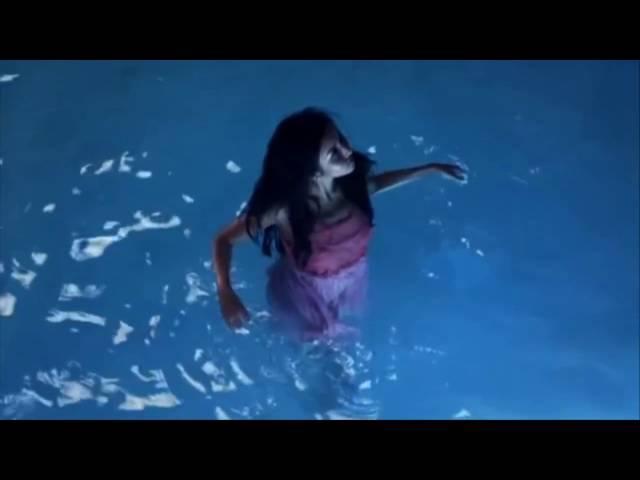 Milen 💕 Умираю без тебя 💕 (Премьера песни)
