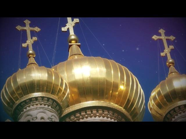 Шкатулка-книга. Волшебный Декупаж. Выпуск 10