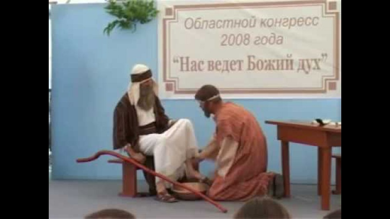 Драма 2008 Не оставляй Любви, которая была у тебя вначале