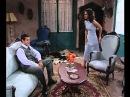 Исабелла, влюбленная женщина / Isabella, mujer enamorada 1999 Серия 66