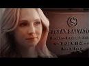 ❖ I will love you forever.. ll Stefan x Caroline
