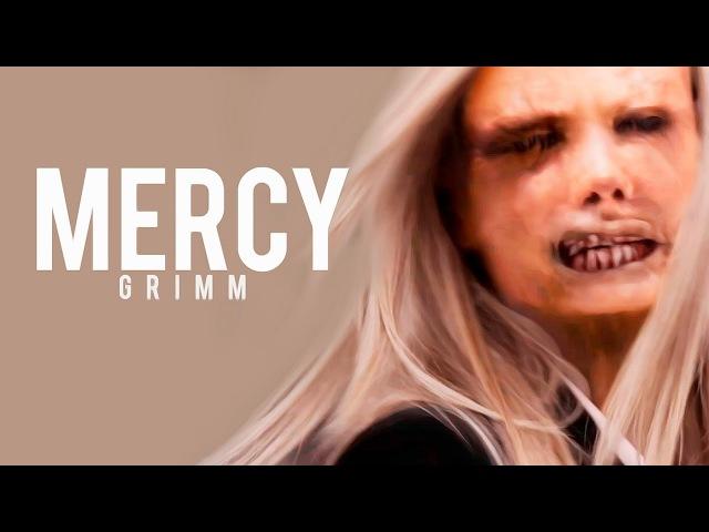 Grimm | Mercy