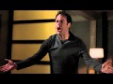 Private Practice  4x10 Cooper yells at Charlotte