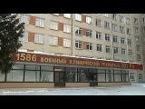 Пневмония стала причиной гибели четверых солдат-срочников вокружном военном госпитале Подольска