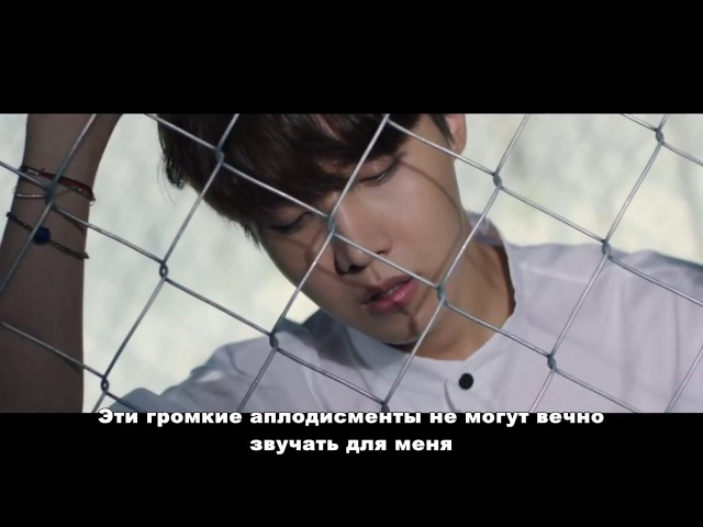 19 апр. 2016 г.[Rus Sub] [Рус Саб] BTS - EPILOGUE Young Forever