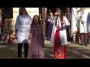 Белые Халаты. Посвящение ОНМедУ 2016