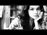 Norah Jones - I've Got To See You Again (HDHQ Audio)