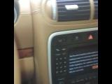 gunay.allahverdiyeva video