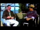 Freddie Mercury Interviewed by Molly Meldrum from Australian TV