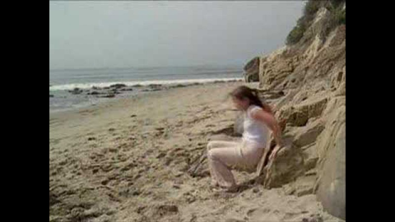 Charmed - A Witch's Tail 1 2