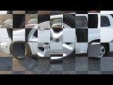 2010 Chevrolet HHR LT Sport Wagon -Ride Now Motors