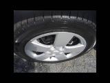 2010 Chevrolet HHR LS Sport Wagon -Ride Now Motors