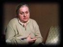 Следствие Вели с Леонидом Каневским 131 Доктор Смерть 05 03 2010