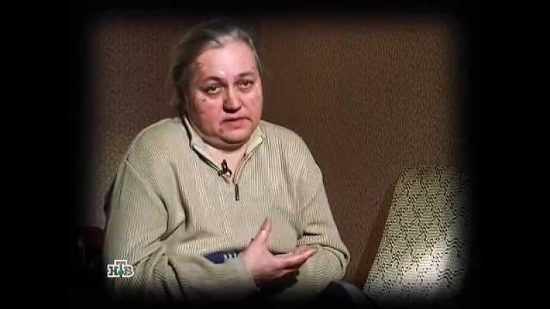 Следствие Вели... с Леонидом Каневским - 131 Доктор «Смерть» (05.03.2010)