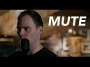 'MUTE' Official Trailer [4k Ultra HD]