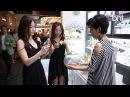 Bntnews] Mizon 1st store open event in Garden 5