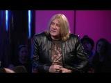 Ian Hunter - Speakeasy - Interview With Joe Elliott