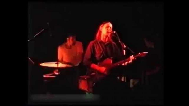 Swans - Aarhus 17/09/1995 3