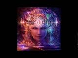 Astronaut Ape - Universalis (Suduaya remix)
