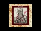 Merzbow - Escape Mask (Full Album)