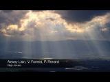 Alexey Lisin, Valkiry Forrest, Paul Renard - Elegy January (Original Mix)