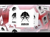 Alexey Lisin featuring Aves Volare - Funny Day - Dennis Franchi Remix (Bonzai Progressive)