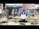 Форшмак из селёдки рецепт от шеф повара Илья Лазерсон Обед безбрачия еврейская кухня