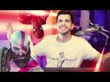 Удивительный Spider-Man, Call Of Duty WW2 и анонсы E3 2017