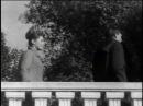 Когда играет клавесин 1966 терменвокс