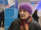 В Костроме возник ажиотажный спрос на льготные проездные билеты