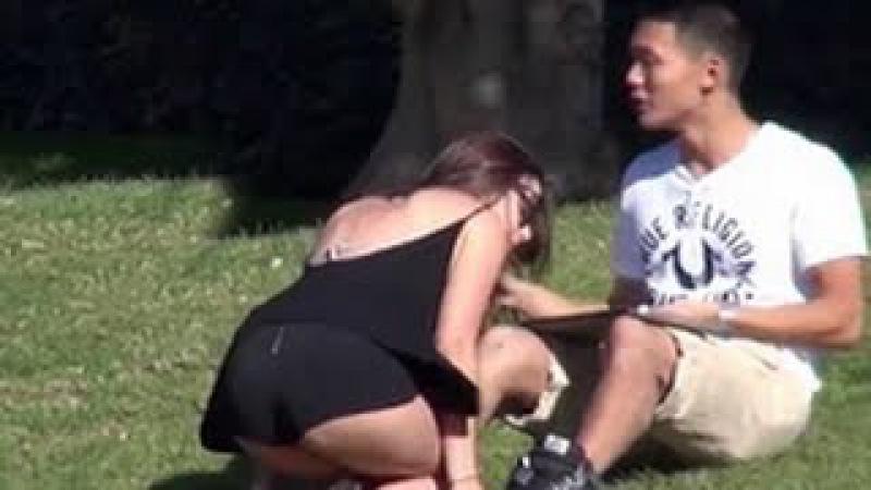 Porn Prank Can I Suck Your Cock GONE SEXUAL - SEX BJs - PrankInvasion PARODY (Sex Pranks 2015)