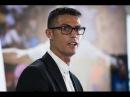 «Я гей, но богатый»: Криштиану Роналду признался в гомосексуализме