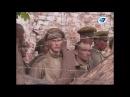 В Выборгском замке проходят съемки военной драмы Слухач