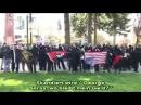 Antifa an George Soros  'Wo bleibt unser Geld!'