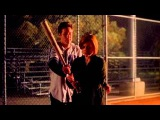 Mulder &amp Scully - Unconditionally