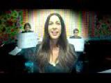 Alanis Morissette - Empathy (OFFICIAL VIDEO)