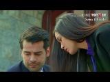 Adını Sen Koy //Ömer & Zehra yeni klip // Sawan Aaya Hai (Türkçe alt yazili )