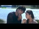 Ab Tere Dil Mein - Aarzoo (720p FVS By Jivan)