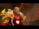 Blizzcon Movie Contest 2016 Leeroy's Revenge