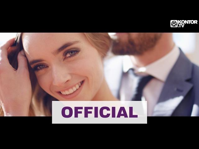 Stereoact feat. Chris Cronauer - Nummer Eins (Official Video HD)