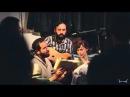 American hymn by Aaron Weiss[mewithoutYou], Kaysha Weiss & Ophir Ilzetzki