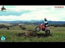 Tim Coleman 3 Hard Enduro Rider Impossible Skills and Technique ✔