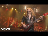 Judas Priest - You've Got Another Thing Comin' (Live At The Seminole Hard Rock Arena)