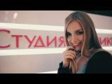 SHTORM models &amp Сеть студий маникюра Лены Лениной