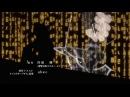 Мастера Меча Онлайн Sword Art Online - 1 сезон 3 серия [озв. JAM] {anilive.xyz}