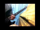 Machine Head - Aesthetics of Hate (Guitar cover)